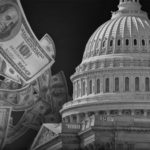 4 Reasons the Government Cannot Run the Economy