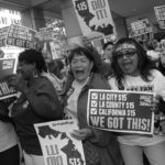 Does Raising the Minimum Wage Help the Low-Wage Earner?