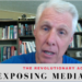 VIDEO: Exposing Destructive Media Bias in the Washington Post and AP