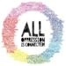 """INTERSECTIONALITY Part I: Destroying the Myth of """"Oppressed"""" Groups"""