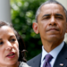 Forget Trump — Depose Obama, Rice, Clinton And The Rest