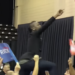Leftist Protesters Crash Republican Rally, Create Mayhem