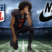 Tonight: The Toxic Nike-Kaepernick Era Begins Dragging Down Nike, NFL