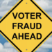 Democrats Pursue Voter Fraud Leading Up To 2020