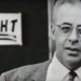 Democrats' Openly Alinsky Tactics Are Destroying America